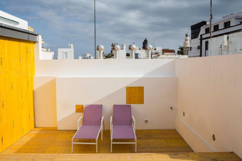 THELOFT_apartments_las_palmas_50.jpg