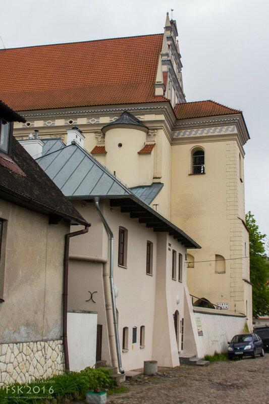 Lublin-440.jpg