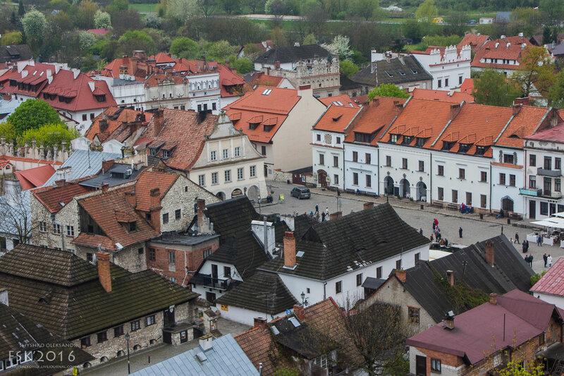 Lublin-502.jpg