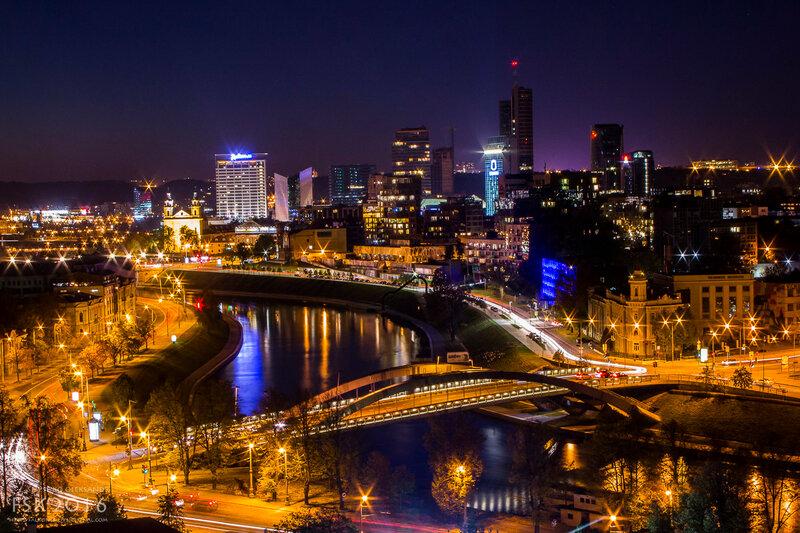 nigth_Vilnius-11.jpg