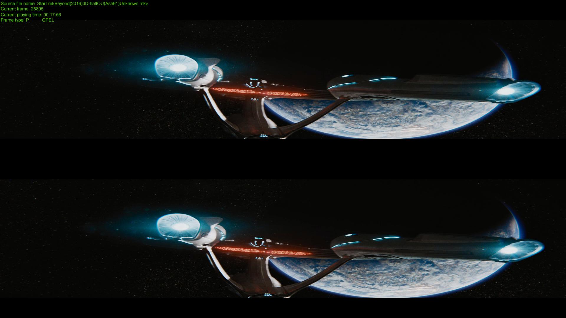 Фильм гравитация / gravity (2013) blu-ray remux 1080p.