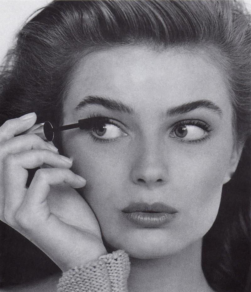 6. Паулина Поризкова Родителям Паулины Поризковой пришлось бежать из Чехословакии в 1968 году после
