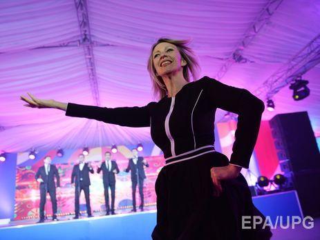 Климкин пояснил про назначение даты выборов вДонбассе