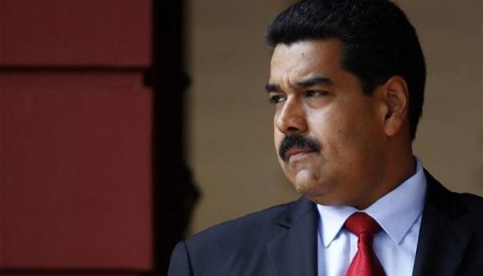 Мадуро обещает поднять минимальную заработную плату вВенесуэле до $138
