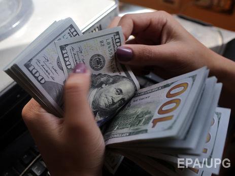 Финансовая система укрепляется: украинские банки смогли уменьшить свои убытки в 4 раза