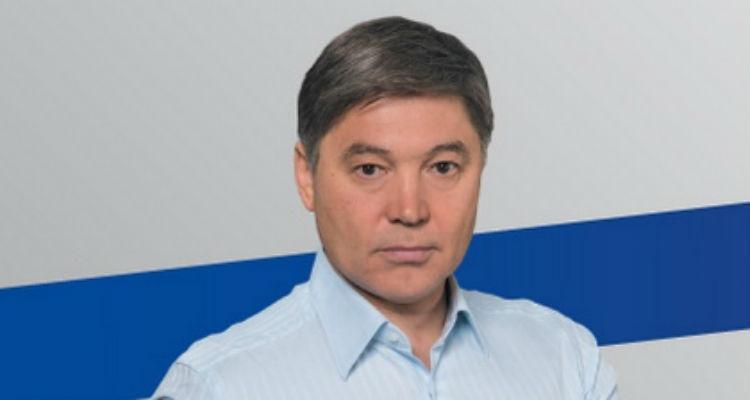 СКР возобновил уголовное дело против депутата Государственной думы