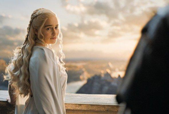 Клан Ланнистеров будет получить потри млн. закаждую серию «Игры престолов»