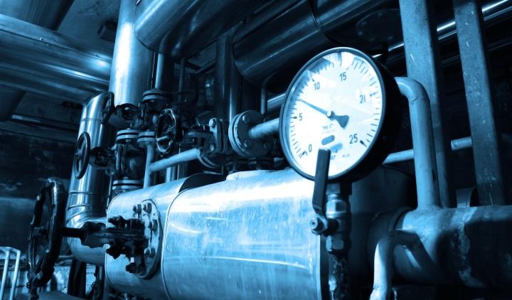 Экспорт «Газпрома» за2016 год вдальнее зарубежье вполне может стать рекордным