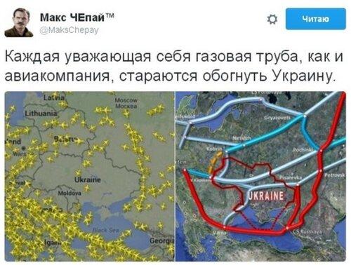 Александр Роджерс. Методология диспута для ушибленных майданом