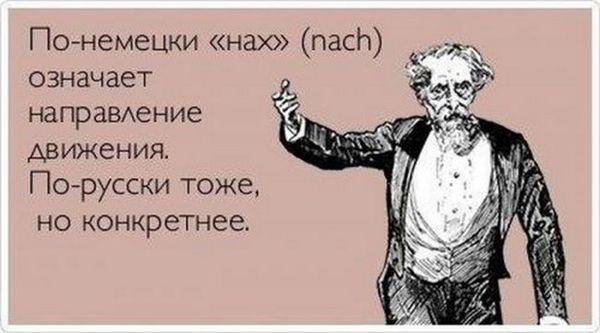 Минутка юмора в выходной)) 1359368614_veselyeatkrytki.jpg