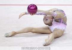 http://img-fotki.yandex.ru/get/196997/340462013.20b/0_35ec32_d46c71c3_orig.jpg