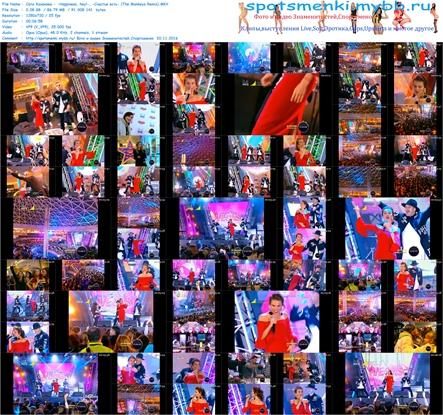 http://img-fotki.yandex.ru/get/196997/340462013.25d/0_36655b_bfb19759_orig.jpg