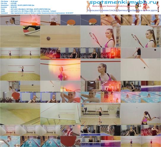 http://img-fotki.yandex.ru/get/196997/340462013.310/0_3bcdb7_7b734355_orig.jpg
