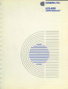 Техническая документация, описания, схемы, разное. Ч 1. - Страница 5 0_158f12_d8e11bd0_orig