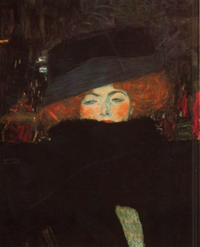 2-Gustav Klimt11.jpg