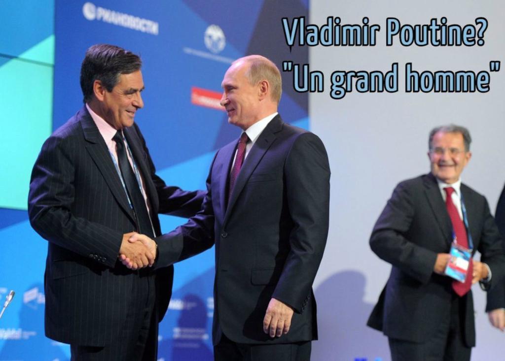 https://img-fotki.yandex.ru/get/196997/380622830.d/0_152e17_d5b206fa_orig