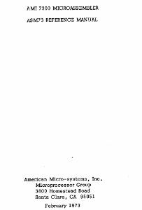 Техническая документация, описания, схемы, разное. Ч 1. - Страница 24 0_1a98a2_bca72f7a_orig