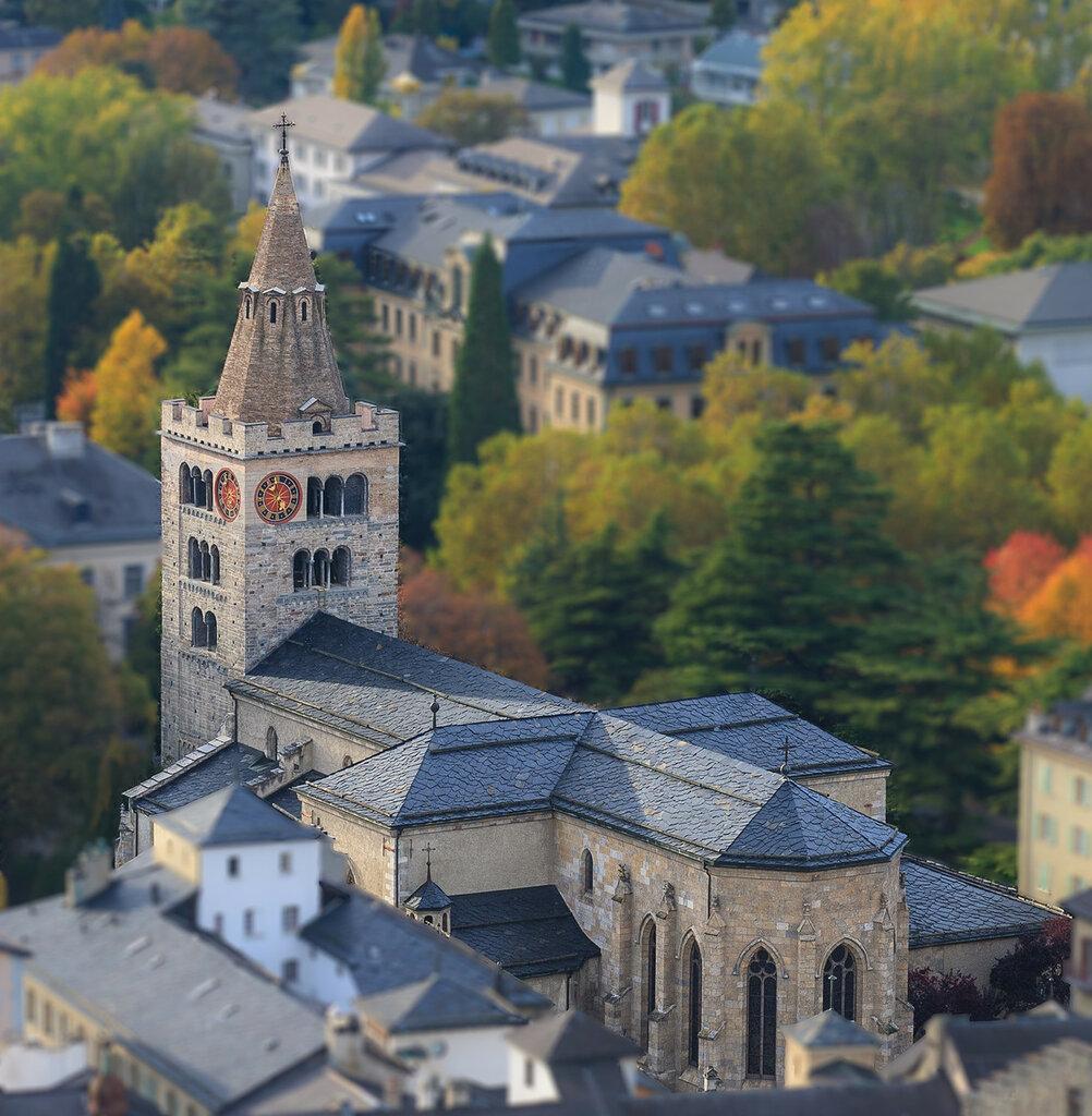 Notre_Dame_du_Glarier.jpg