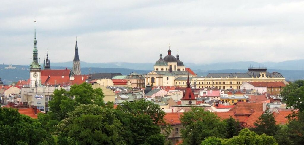 Olomouc-die-Unbekannte-Besuch-im-maehrischen-Prag.jpg