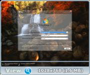 Windows 7x86-x64 Максимальная KottoSOFT v.50