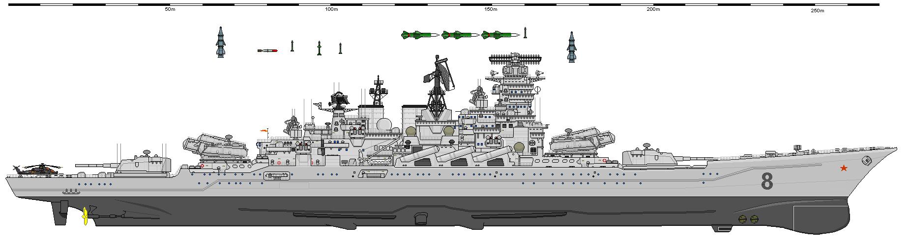 soviet_communist_cruiser_force_by_kara_alvama-d3l5pqn.png