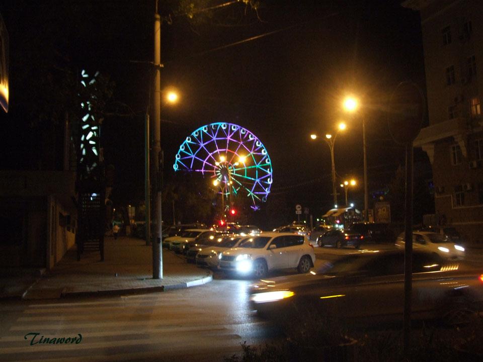 колесо-об-118.jpg