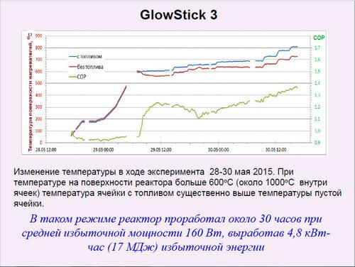 https://img-fotki.yandex.ru/get/196997/51185538.12/0_c25b6_bff36b27_L.jpg