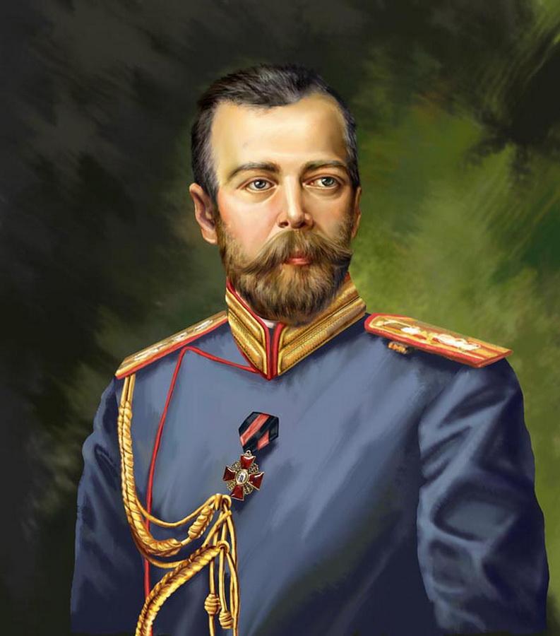 Портрет Николая II.jpg
