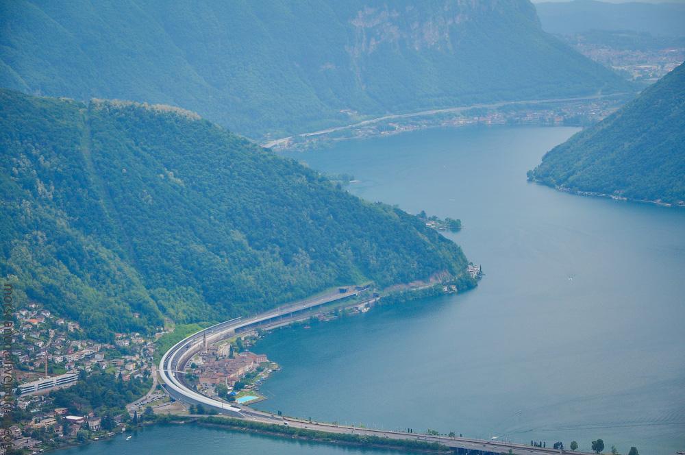 Lugano-(38).jpg