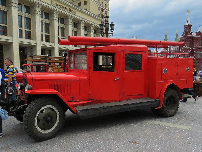 ПМЗ-8 _19430
