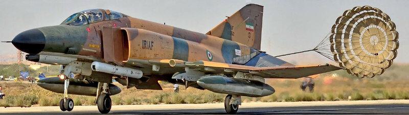 IranF-4d.jpg