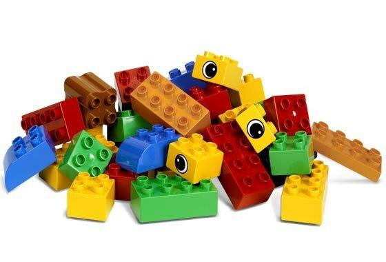 Играм с LEGO быть.jpg