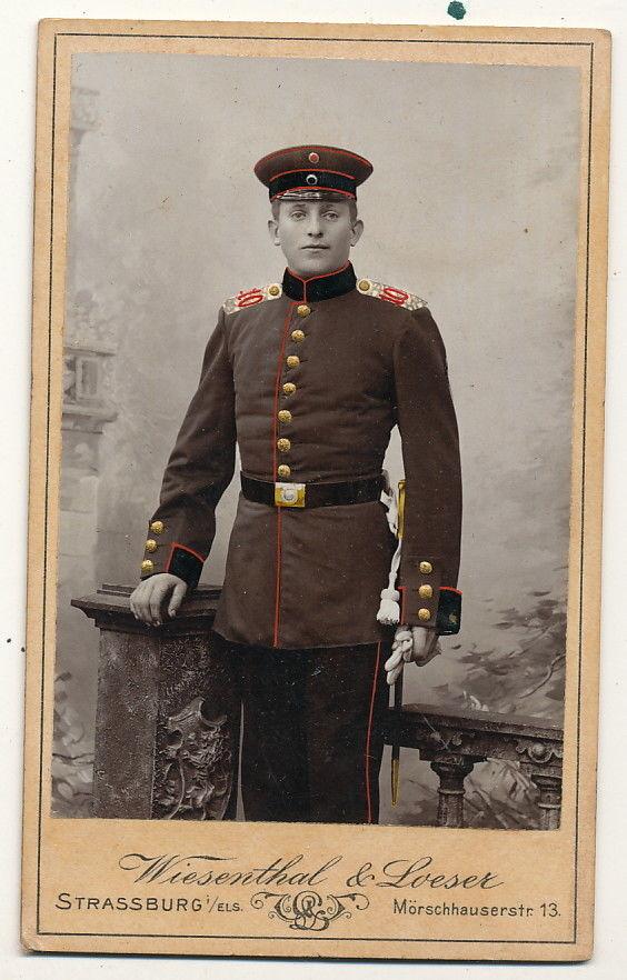 CDV-Niedersächsisches-Fußartillerie-Regiment-Nr-10-Straßburg.jpg