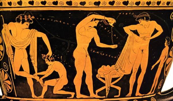 seks-drevniy-lyudey