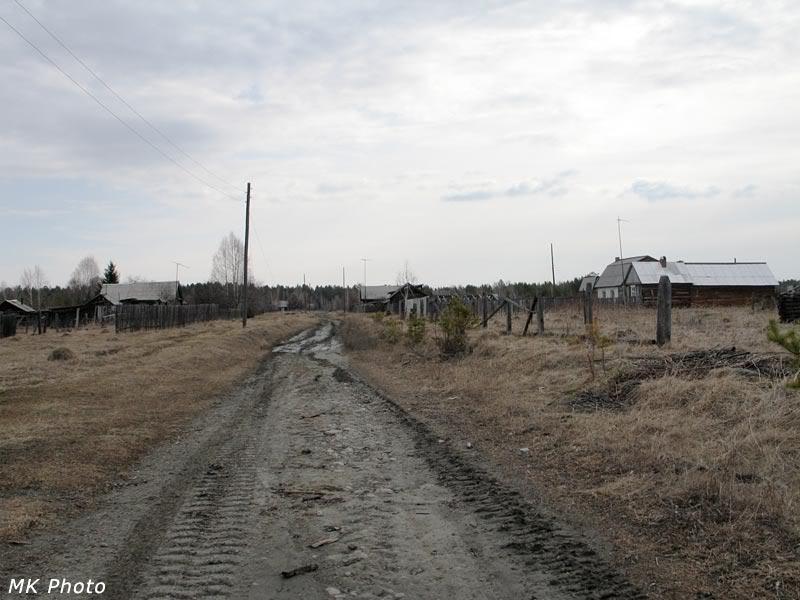 Манинск