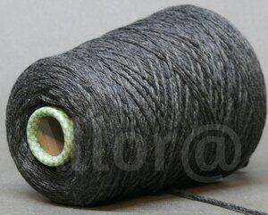 Cariaggi PIUMA 20338   очень темно-серый