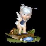 bs_fairies_by_belscrap-d8p7g4j.png