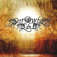 Sorrowful Land >  Or Ruins… (2016)