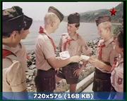 http//img-fotki.yandex.ru/get/197102/170664692.135/0_1826dc_e2f4c5e2_orig.png