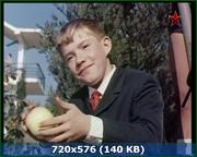 http//img-fotki.yandex.ru/get/197102/170664692.137/0_182720_16afc5_orig.png