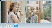 http//img-fotki.yandex.ru/get/197102/2431200.22/0_133770_62433e41_orig.png