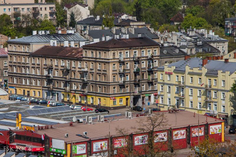 Lublin-651.jpg