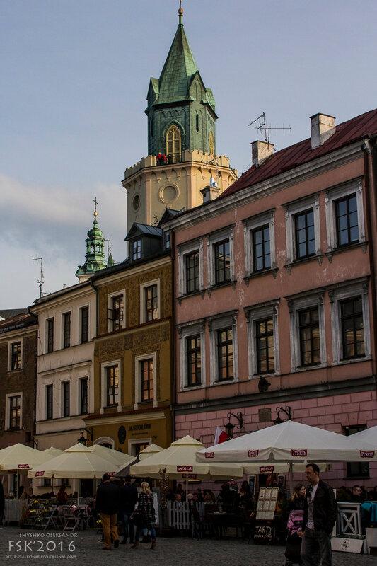Lublin-691.jpg