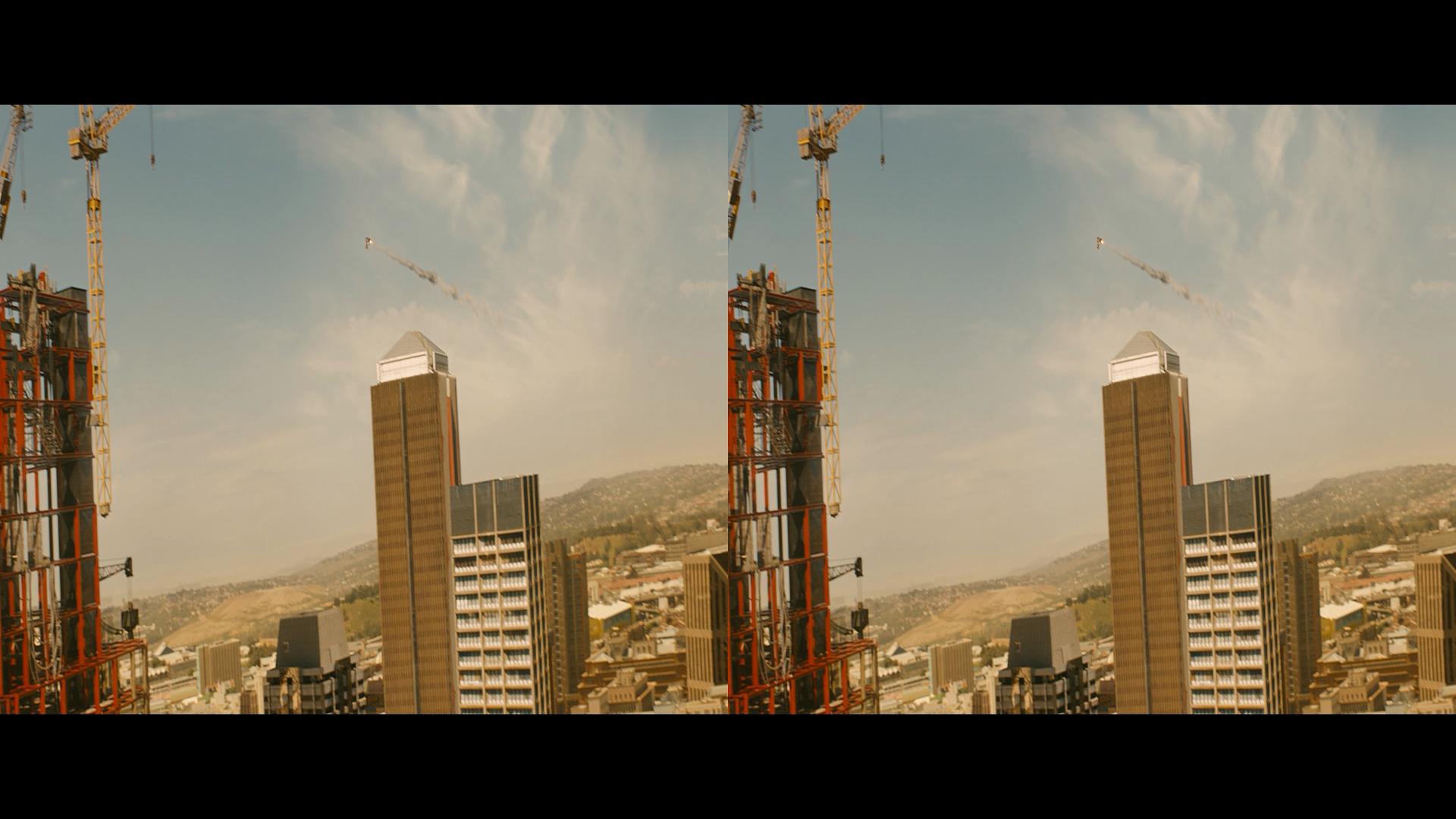 скачать фильм мстители эра альтрона 3d