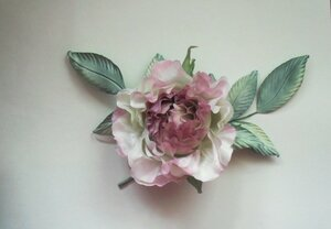 Роза - царица цветов 3 - Страница 15 0_17b9fb_4e355da7_M