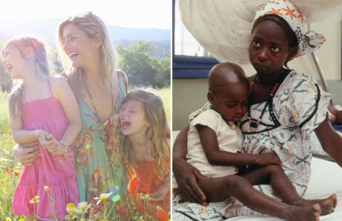 В каких странах быть матерью настоящее счастье, а в каких – мученье