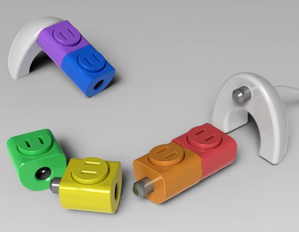 25 полезных изобретений