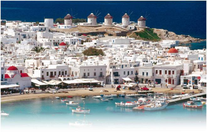 Ведь, что там не говори, но Греция лишилась около 3/4 своей территории, по сравнению с той, что ей р