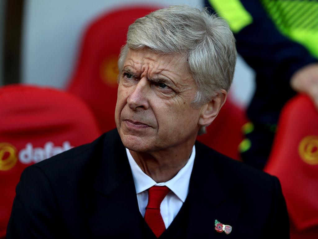 """Моуриньо: «Руни желает сыграть против """"Арсенала"""", онготов»"""