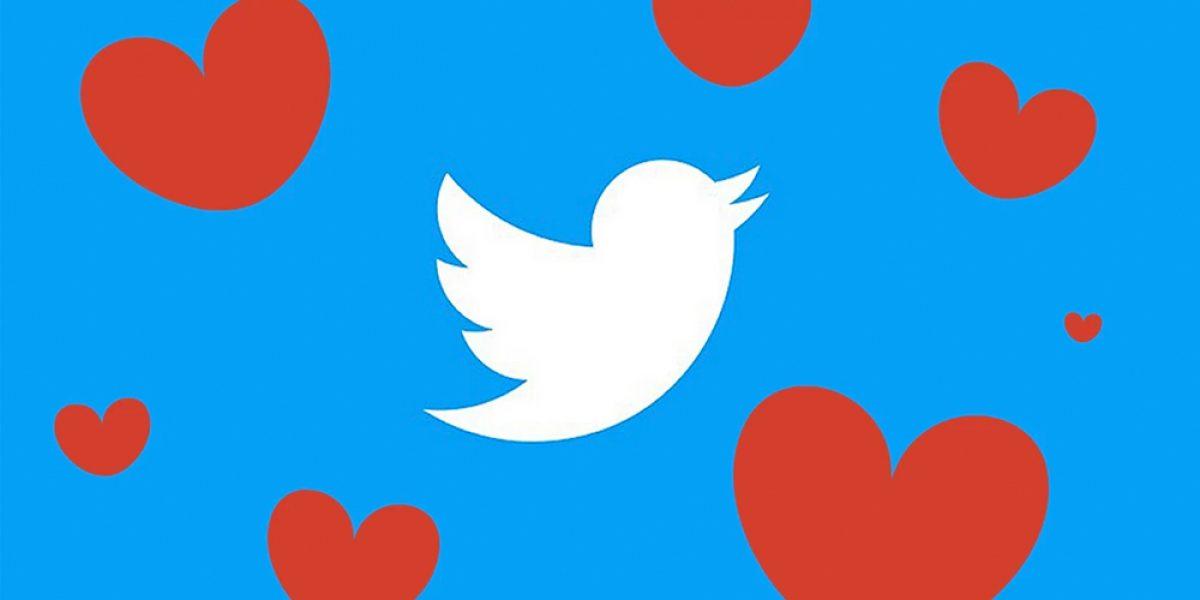 Руководитель социальная сеть Twitter увидел вамериканских соцсетях признаки «арабской весны»
